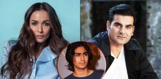 Arbaaz Khan Says Divorce With Malaika Arora Was Necessary; Reveals How Their Son Arhaan Khan Reacted