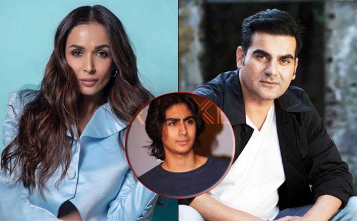Arbaaz Khan Says Divorce With Malaika Arora Was Necessary; Reveals How Their Son Arhaan Khan Reacted