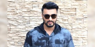Arjun Kapoor On Facing Trolls: Social Media Is Anyway Not Real