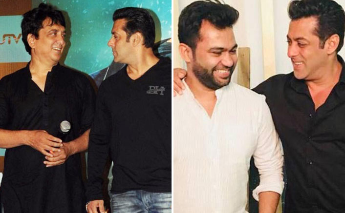 """Salman Khan Is The Most Celebrated Superstar"": Directors Ali Abbas Zafar & Sajid Nadiadwala On His 30 Years In Bollywood"