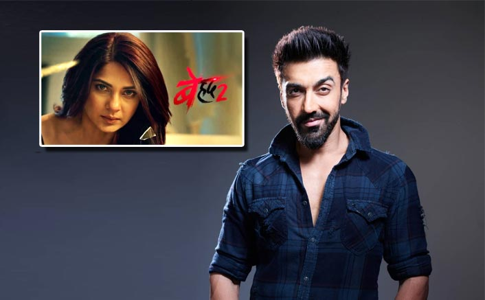 Ashish Chowdhry's brooch in 'Beyhadh 2' costs Rs 1.25 lakh