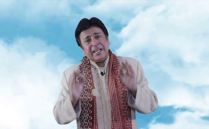 """Aushim Khetarpal On His TV Series 'World Of Oneness': """"In The End, All Become Believers"""""""