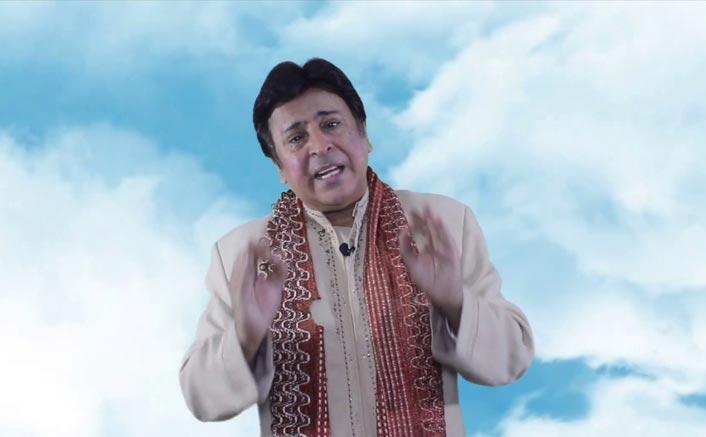 Aushim Khetarpal On His TV Series 'World Of Oneness':