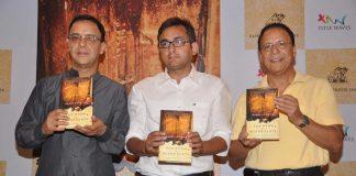 Author Rahul Pandita scripts Vidhu Vinod Chopra's 'Shikara'