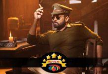 Avane Srimannarayana Movie Review: Rakshit Shetty Makes You Insane, Bizarre & Every Synonym Of Crazy!