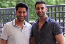 "Avkash Mann On His Dad Harbhajan Mann: ""I Would Still Be Trying To break Into The Music Industry Even If My Dad Wasn't Who He Is"""