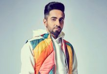 """Ayushmann Khurrana On Shubh Mangal Zyada Saavdhan: """"Want To Reach Out To People Who Are Averse To Homosexuality"""""""