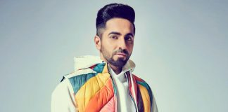 Ayushmann: Never thought there'd be an 'Ayushmann Khurrana Genre'