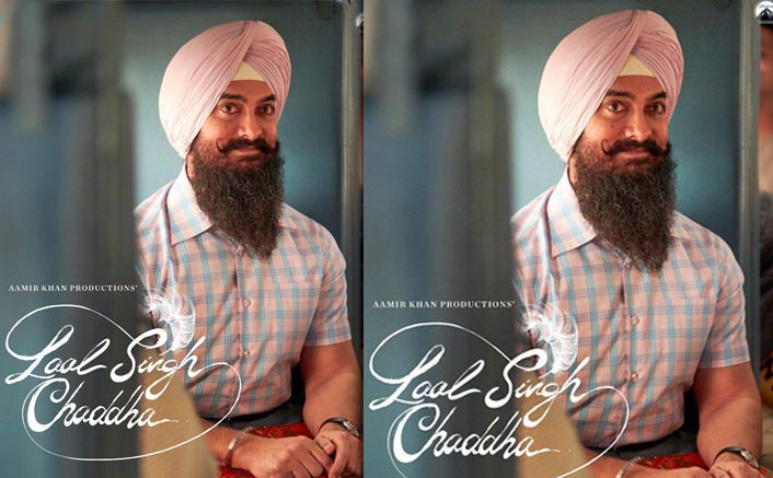 Aamir Khan's Laal Singh Chaddha To Roam All Over The Country For This SPECIAL Reason