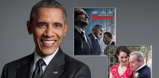 Barack Obama loves 'Fleabag', Scorsese's 'The Irishman'