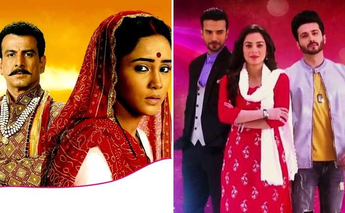 BARC Report Week 49: Kundali Bhagya & Bandini Are Rocking The Television Charts!