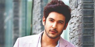 'Beyhadh 2': Shivin Narang shoots for 15 hours in water