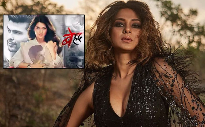 Beyhadh 2: THIS Is How Much Jennifer Winget Is Getting Paid Per Episode! Got A Mini Heart-Attack Yet?
