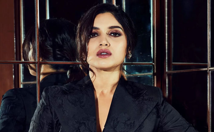 Bhumi Pednekar's 2019 In Year: Earning Almost 300 Crores At The Box Office!