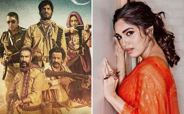 "Bhumi Pednekar On Sonchiriya Not Winning At The Award Season: ""I'd Rather Go For Audiences Respect Than Chase Awards"""