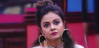 Bigg Boss 13: Devoleena Bhattacharjee Might Not Return To The Show At All?