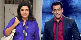 Bigg Boss 13: Farah Khan Might Replace Salman Khan Post THIS date