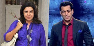 Bigg Boss 13: Farah Khan Might Replace Salman Khan Post THIS date