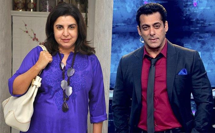 Bigg Boss 13: Farah Khan To Replace Salman Khan On THIS Date?