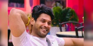Bigg Boss 13: Hearing Sidharth Shukla's Per-Week Salary In The House Will Surely Drop Your Jaws!