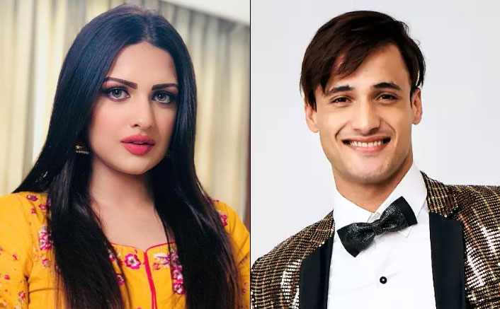 Bigg Boss 13: Is Himanshi Khurana Not Get Married After Her Eviction Because Of Asim Riaz?