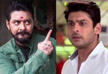 Bigg Boss 13: Hindustani Bhau REVEALS Why He Shouted At Sidharth Shukla