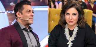 Bigg Boss 13: Is Farah Khan Replacing Salman Khan As A Host On The Reality Show?