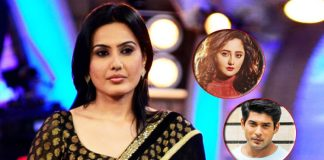 Bigg Boss 13: Kamya Punjabi slams Rashami for targeting Sidharth