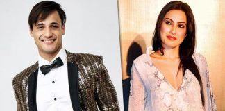 "Bigg Boss 13: Kamya Punjabi Threatens Asim Riaz For Calling Women Weak: ""Saamne Bolke Dikha.."""