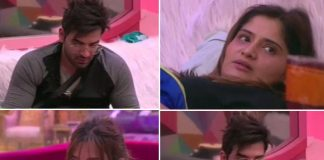 Bigg Boss 13: Paras Chhabra Gets Teary-Eyed Talking About His Late Father On The Show