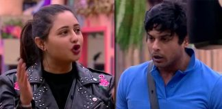 Bigg Boss 13: Rashami Desai Get Compared To A Pomeranian Dog For Always Screaming In The House