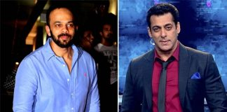 Bigg Boss 13: Rohit Shetty To Steps In As A Special Host For Big Brother Salman Khan? Deets Inside