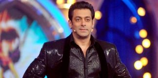 Bigg Boss 13: Salman Khan CONFIRMS Hosting During The 5-Week Extension!