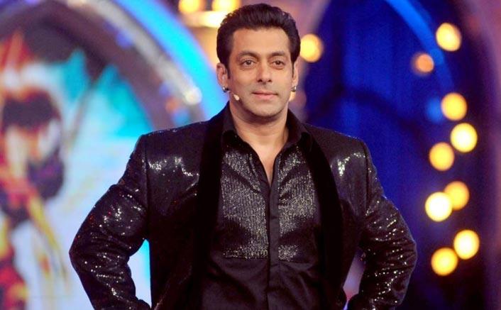 Bigg Boss 13: Salman Khan CONFIRMS Hosting During The 5-Week Extension!