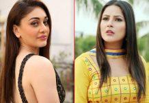 Bigg Boss 13: Shefali Zariwala SLAPS Shehnaaz Gill, What Went Wrong?