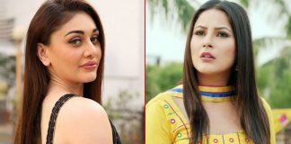 Bigg Boss 13: Shefali Zariwala SLAPS Shehnaaz Gill, What Went Wrong?