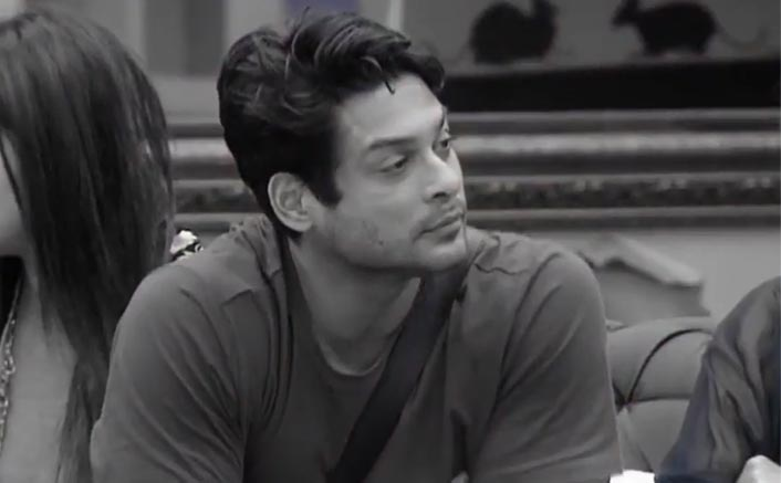 Bigg Boss 13: Sidharth Shukla's Typhoid News Leaves Fans Worried; See Tweets