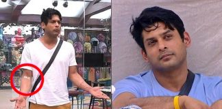 'Bigg Boss 13': Sidharth Shukla is in hospital
