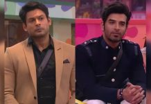Bigg Boss 13: Sidharth Shukla, Paras Chhabra In Secret Room; Here's How It Happened!