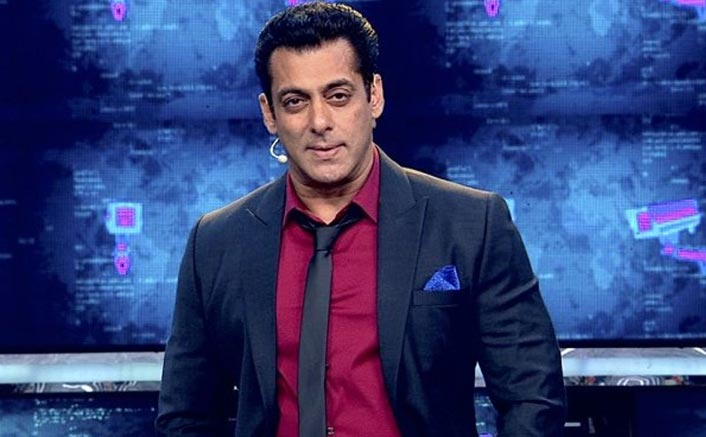 Bigg Boss 13: Salman Khan's 10 Glorious Years As The Host Receives Marvelous Response From Fans On Social Media