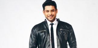 Bigg Boss 13: Was Sidharth Shukla Really In Rehab For 2 Years? The Truth Is Finally Out!