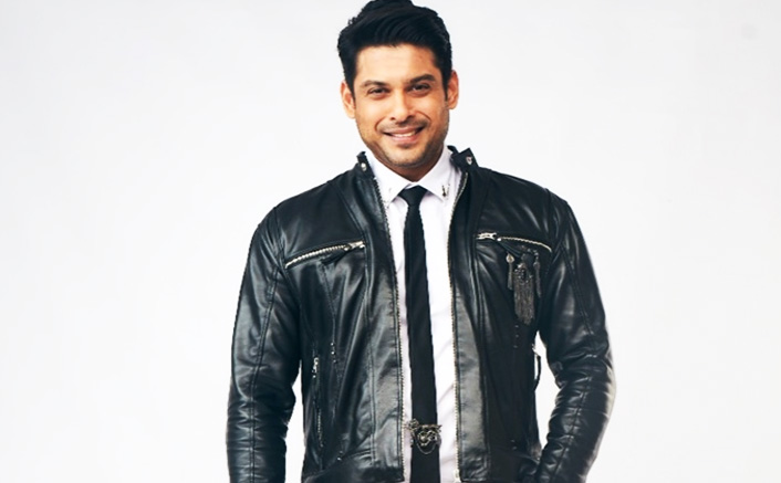 Bigg Boss 13: Sidharth Shukla gets tag of 'entertainer' on Twitter