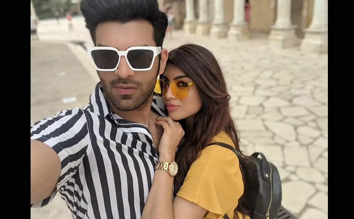 "Paras Chhabra Reveals That Ex-Girlfriend, Akanksha Puri Tried To Contact Post Bigg Boss 13 & Says, ""There's No Point In Clarifying Anything Now So It Is Better..."""