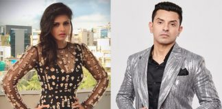 "Bigg Boss 13's Dalljeit Kaur SLAMS Tehseen Poonawalla Over Rape Statement: ""A Rubbish Statement"""