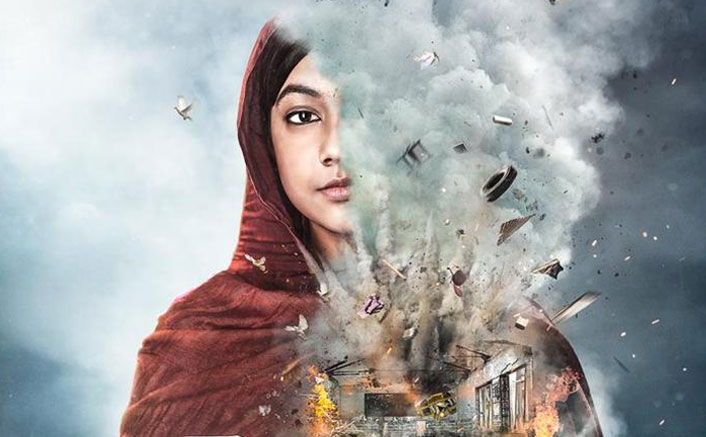 Biopic On Nobel Prize Winner Malala YousafziTo Release On THIS Date!