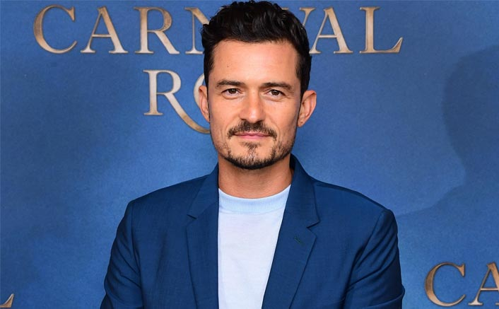 """Orlando Bloom Looks Forward To Have Kids With Katy Perry: """"It Would Be A Wonderful Thing"""""""