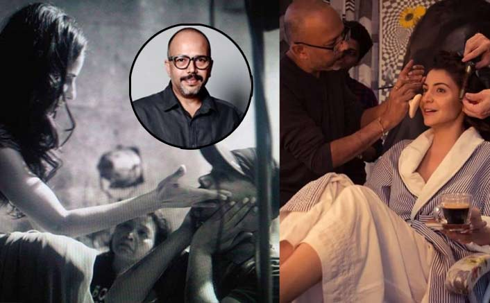 From Katrina Kaif To Anushka Sharma, Celebs Mourn As Make-Up Artist Subbu Loses His Life To Cancer