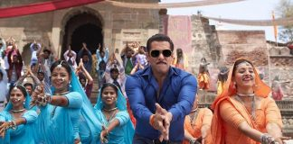 Box Office - Dabangg 3 is better on Sunday, though overall weekend is low