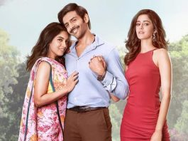 Box Office - Kartik Aaryan, Bhumi Pednekar and Ananya Pandey's Pati Patni aur Woh set to take a good start