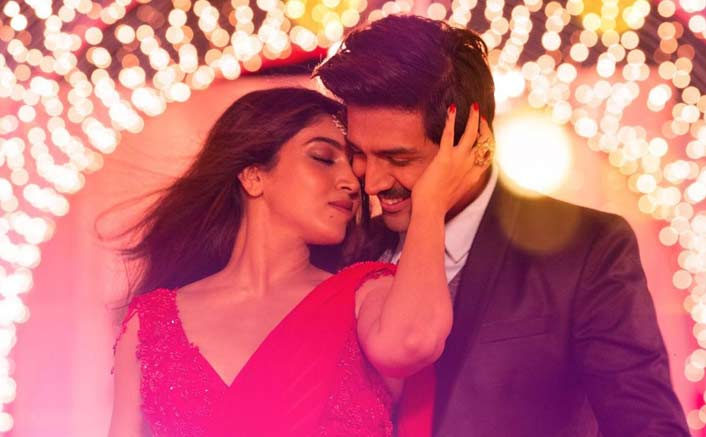 Pati Patni Aur Woh Box Office Day 1: Kartik Aaryan, Bhumi Pednekar & Ananya Panday's Film Exceeds Expectations, Takes A Very Good Start
